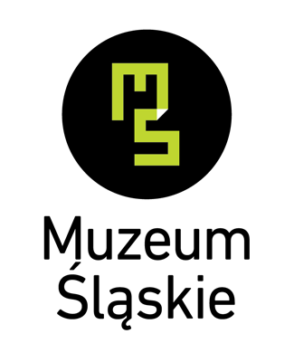 Muzeum Śląskie