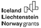 EEA GRANTS - logo