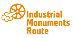 Industrial Monuments Route
