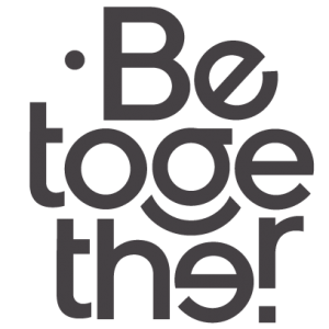 Be Together 1